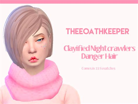 Spring4sims The Best Cc Finds Downloads For The Sims 4 | spring4sims the best cc finds downloads for the sims 4