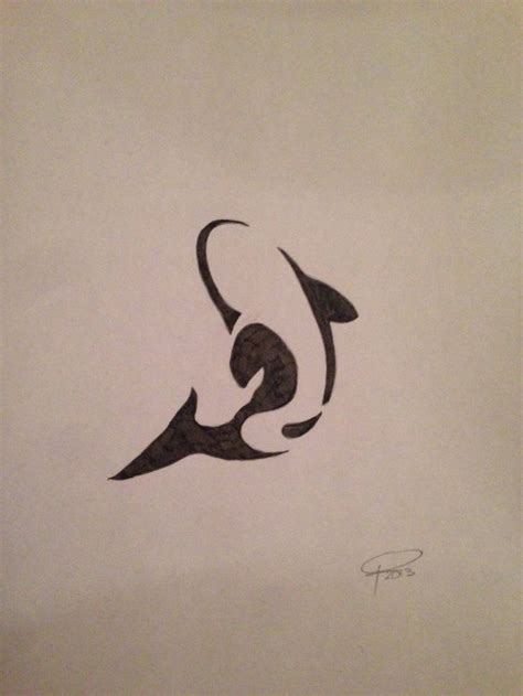 tattoo whale designs 25 best ideas about orca on hemingway