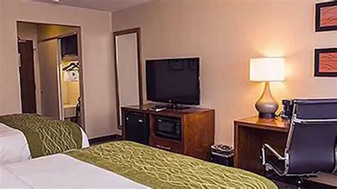 comfort inn suites erie comfort inn suites erie pa youtube