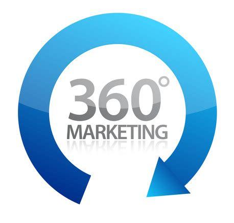 For Mba Marketing Graduates by Neu Mba Marketing An Der Fh