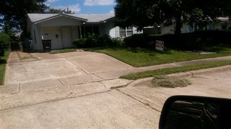 section 8 shreveport 2 bedroom houses for rent in shreveport 28 images