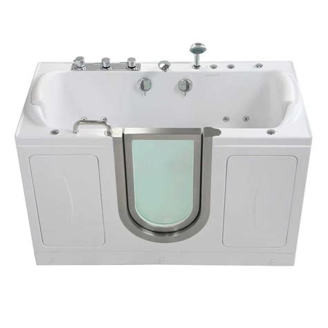 best bathtub brands walk in tub for two remarkable 2 seater bathtub about the walk in bathtub ella care