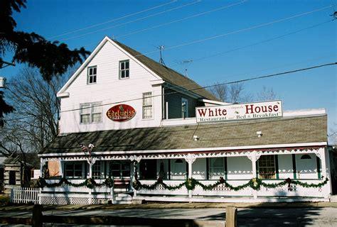 restaurants near white house restaurants near white house 28 images investigation determines cause of anaheim