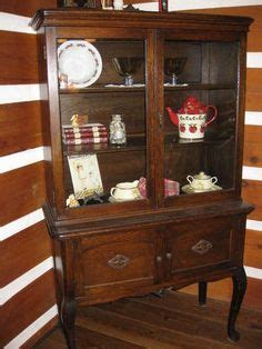 Keller Dining Room Hutch Stunning Keller Furniture Kitchen Dining Room China