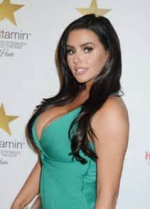 Home Decor Stores Franklin Tn by Abigail Ratchford New Video Abigail Ratchford At