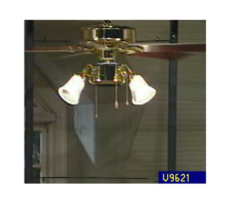 ceiling fans with heaters built in quot pelonis quot 52 quot ceiling fan w built in ceramic heater