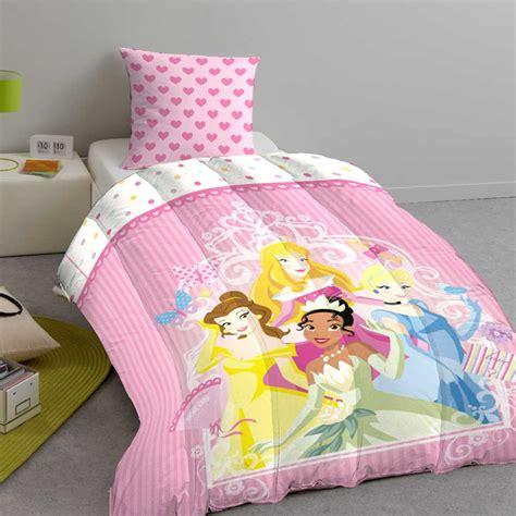 Housse Couette Disney by Couette Delamaison Couette Enfant Imprim 233 E
