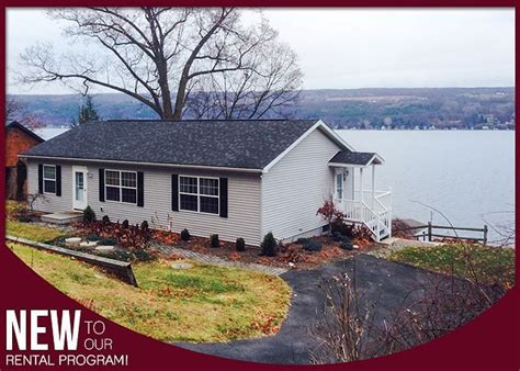 Finger Lakes Cottage Rentals by Quot Waters Quot Keuka Lake Vacation Rentals Finger Lakes New York Our Lakefront