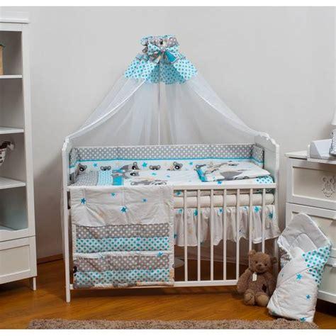 set cuna bebe completo conjunto set de cama cuna para beb 233 ni 241 o 13