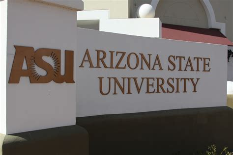 Arizona State Mba by Oer Oman S Leading Source For Banking Finance