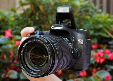 best camera for food photography nov 2016 with cheap lens