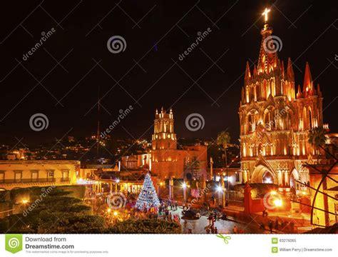 greater than a tourist san miguel de allende guanajuato mexico books parroquia jardin church san miguel de allende mexico