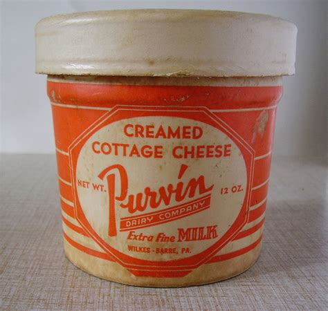 purvin cottage cheese container flickr photo