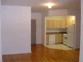 section 8 ok apartments for rent section 8 no