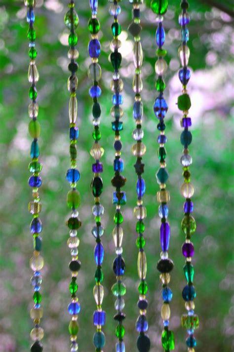 turquoise beaded curtains best 25 hanging door beads ideas on pinterest macrame