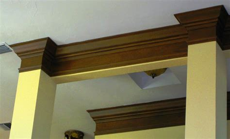 faux crown molding with paint array of color inc faux painted crown molding