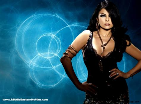 hayfa download haifa wehbe hot wallpapers image wallpapers