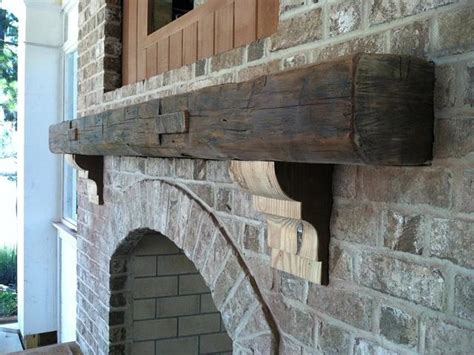 reclaimed timber fireplace mantels portland tools for