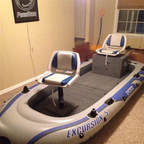 fishing boat seats for sale used best 25 fishing boat seats ideas on pinterest used