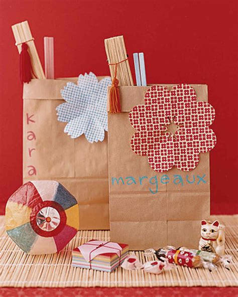 Superior Kids Christmas Goodie Bags #4: Kids_spring06_tea_bday_favors_xl.jpg?itok=LRhEeuOg