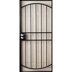 Doors by majestecsocal 619 views 6 00 titan security screen doors by