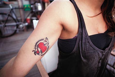 tattoo infection neosporin aloe tattoo