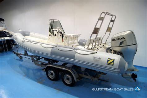zodiac boat ireland zodiac pro open 650 rib for sale uk ireland at