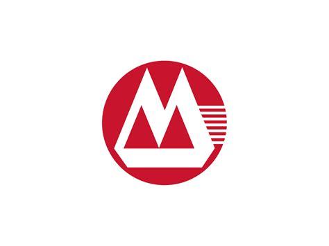 and merchant bank china merchants bank logo logok