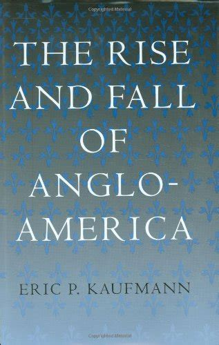 who rules america the rise and fall of labor unions in the rise and fall of anglo america avaxhome