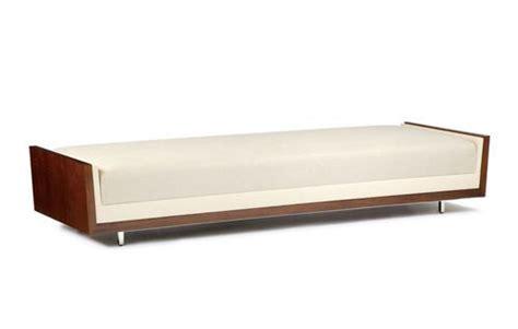 sofa upholstered