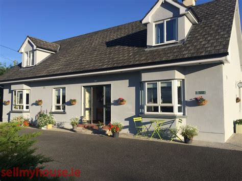 bed and breakfast for sale by owner marnic house bed and breakfast for sale in ballyhaunis