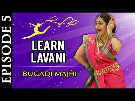 dance tutorial on navrai majhi vote no on easy steps how to