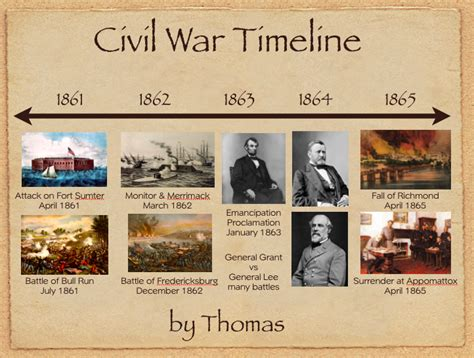 civil war travel events on the road civil war history things that intrique me pinterest
