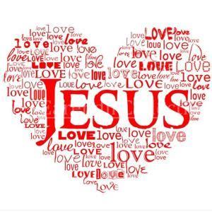 imagenes de jesus amor im 225 genes del amor de jes 250 s