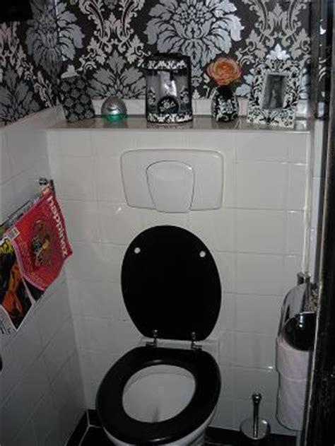 wc tegels behangen creatief toilet trouwshop