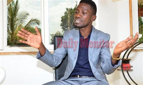 is isaac from the love boat still alive bobi wine responds to critics sqoop its deep