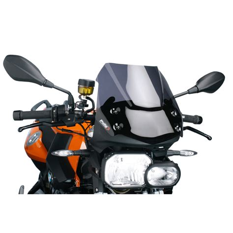 bmw f800r windshield bmw f800r parts accessories international