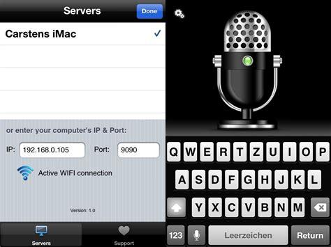 anderes wort für fußhocker remote dictate macht das iphone 4s zur sekret 195 164 rin unter