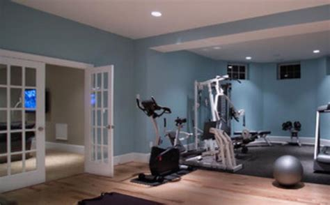 workout room colors colors for a workout room home remodeling questions