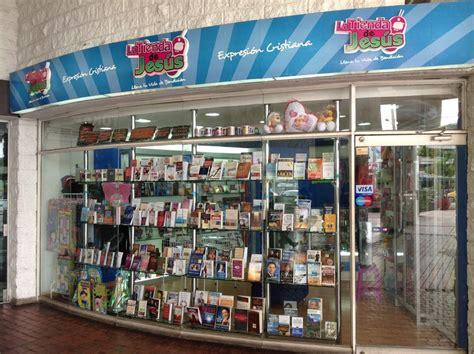 librerias religiosas en madrid librerias religiosas librerias cristianas en el