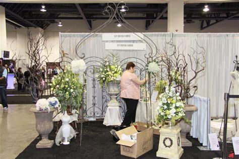 gift and home decor trade shows trade show and bridal show preparation trade show 101