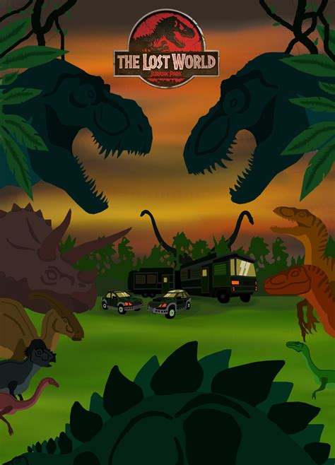 the lost world jurassic park the lost world jurassic park psx rom