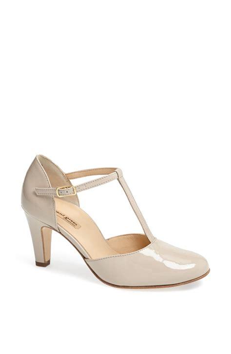 comfortable heels work 5 comfortable work heels all things kate