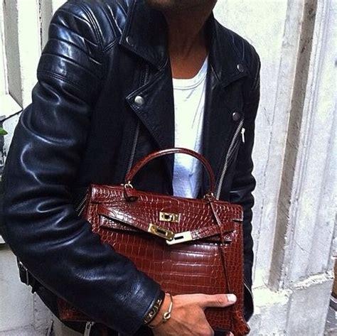 Handbag Casual Wanita Lv Croco Given ultimate theyallhateus hermes bag fashion hermes bag hermes