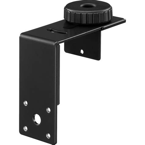 Speaker Toa F1000 toa electronics hybh10b hanging bracket for f1000 hy bh10b b h