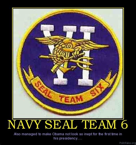 seal team 9 seal team 9 logo www pixshark images galleries
