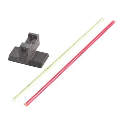 front sight bench block ar front sight bench block review rifle bolts barrels