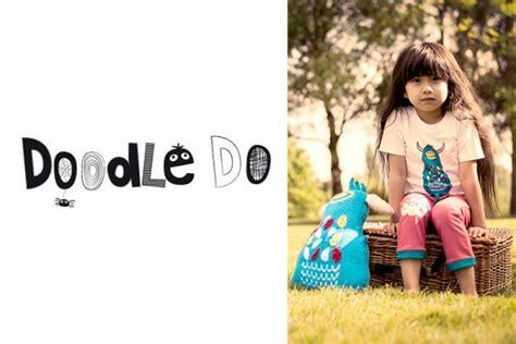 doodle do doodle do archives junior style