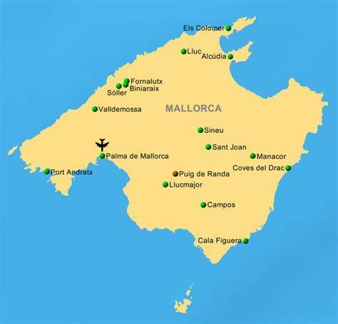 wann ist die mandelblüte auf mallorca mallorca zur mandelbl 252 te fff reiseservice vogt
