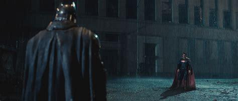 imagenes de wonder woman en batman vs superman filmclub44 nuevas im 225 genes de batman vs superman el